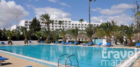 Oferte hotel Agate Kanta Garden Resort