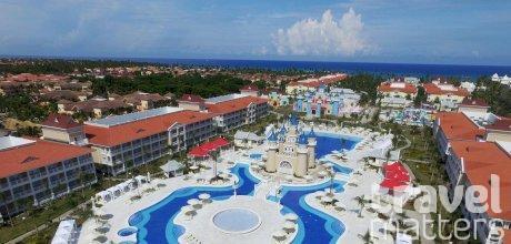 Oferte hotel Bahia Principe Fantasia  Punta Cana