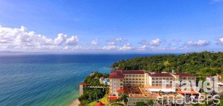 Oferte hotel Bahia Principe Grand  Cayacoa