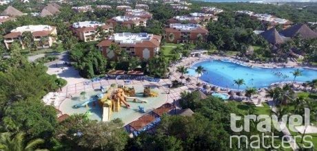 Oferte hotel Bahia Principe Grand  Coba