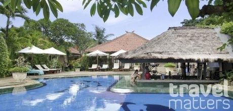Oferte hotel Bali Reef Resort