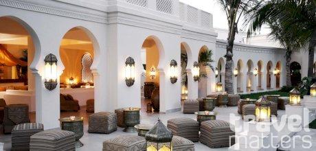 Oferte hotel Baraza Resort & Spa
