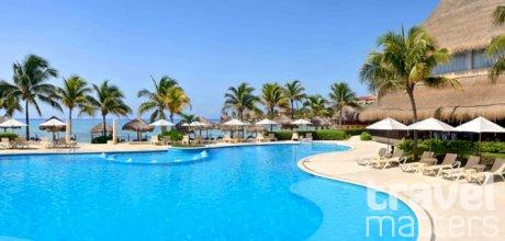 Oferte hotel Catalonia Yucatan Beach Resort & Spa