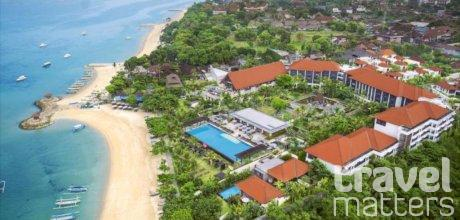 Oferte hotel Fairmont Sanur Beach Bali