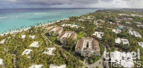 Oferte hotel Grand Palladium Bavaro Suites Resort & Spa