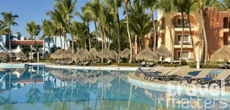 Oferte hotel Iberostar Selection Hacienda Dominicus