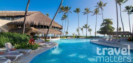 Oferte hotel Impressive Premium Resort & Spa