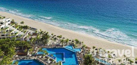 Oferte hotel Now Emerald Cancun