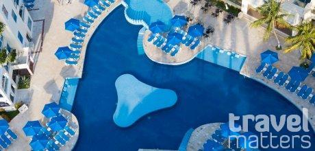 Oferte hotel Occidental Costa Cancun