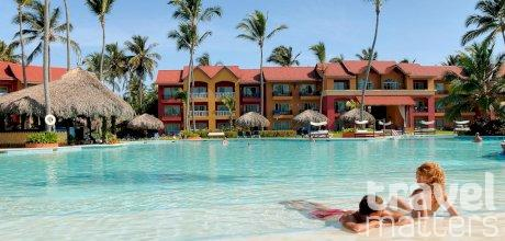 Oferte hotel Punta Cana Princess All Suites Resort&Spa