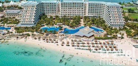 Oferte hotel Riu Caribe