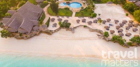 Oferte hotel Sandies Baobab Beach Zanzibar