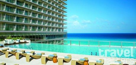 Oferte hotel  Secrets The Vine Cancun by AM Resorts