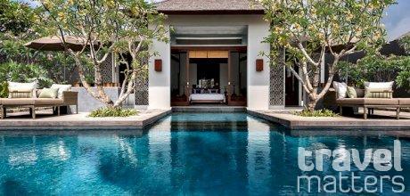 Oferte hotel The Legian Sire Lombok