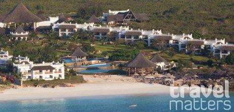 Oferte hotel The Royal Zanzibar Beach Resort