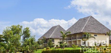 Oferte hotel Tui Blue Bahari Zanzibar
