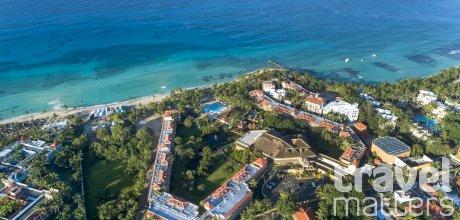 Oferte hotel  Viva Wyndham Dominicus Palace