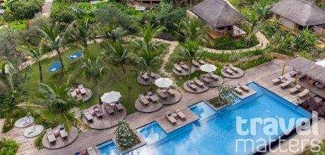 Oferte hotel Zuri Zanzibar