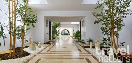 Oferte hotel Ambrosia