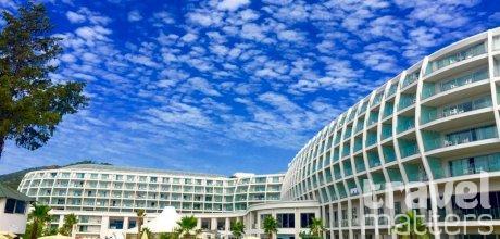 Oferte hotel Green Nature Diamond