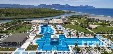 Oferte hotel Hilton Dalaman Resort & Spa