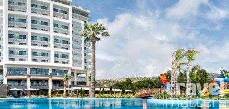Oferte hotel  Seven Seas Sealight Elite