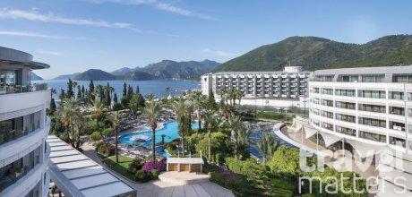 Oferte hotel Tui Blue Grand Azur
