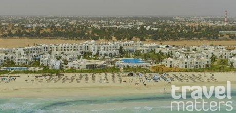 Oferte hotel Vincci Helios Beach & Spa