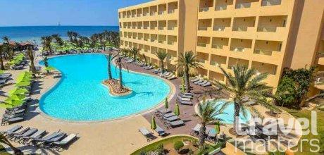 Oferte hotel Vincci Rosa Beach