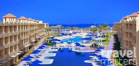Oferte hotel Albatros Beach Club