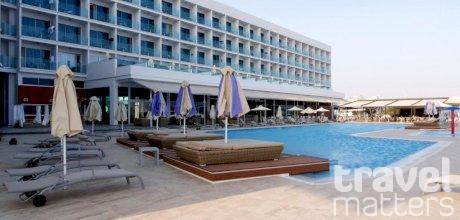Oferte hotel Amethyst Napa Hotel & Spa
