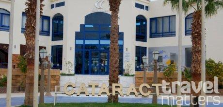 Oferte hotel Cataract Resort Naama Bay