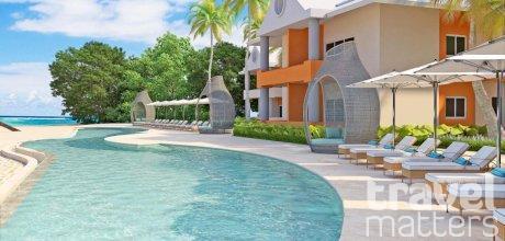 Oferte hotel Coral Level at Iberostar Selection Bavaro