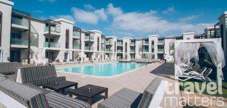 Oferte hotel Halos Casa Resort