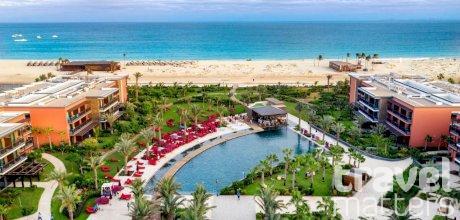 Oferte hotel Hilton Cabo Verde Sal Resort