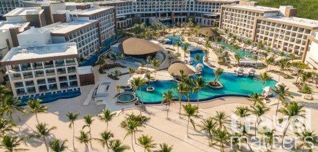 Oferte hotel Hyatt Ziva Cap Cana