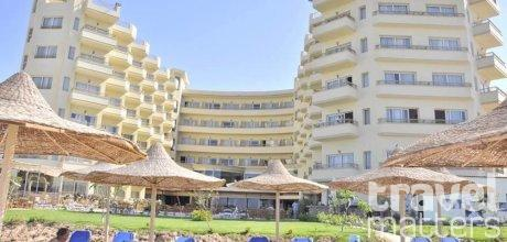 Oferte hotel Magic Beach