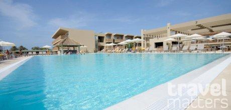 Oferte hotel Oasis Salinas Sea
