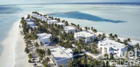 Oferte hotel  Riu Atoll