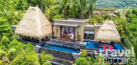 Oferte hotel Anantara Maia Seychelles Villas