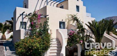 Oferte hotel Atlantis Beach Villa