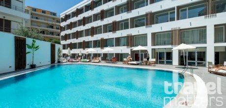 Oferte hotel Castellum Suites