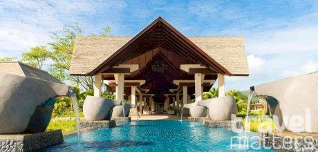 Oferte hotel  STORY Seychelles