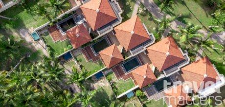 Oferte hotel  Club Med Seychelles