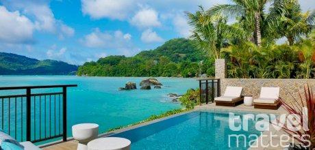 Oferte hotel Mango House Seychelles