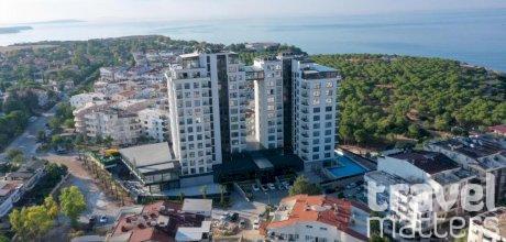 Oferte hotel Maril Resort
