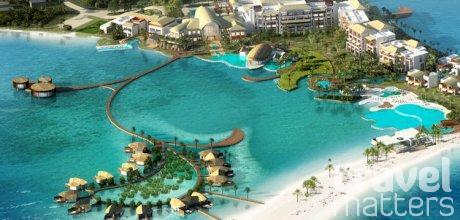 Oferte hotel Anantara World Islands Dubai