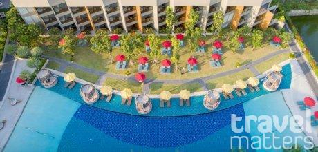 Oferte hotel Avani Plus Hua Hin Resort