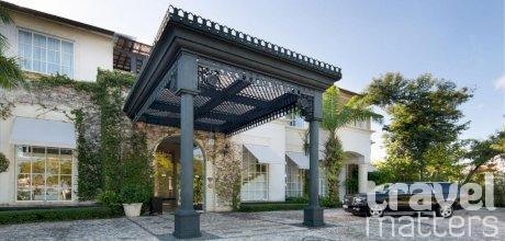 Oferte hotel  Casa Colonial Beach & Spa