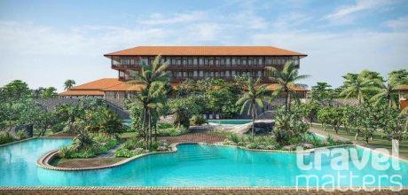 Oferte hotel  Cinnamon Bentota Beach